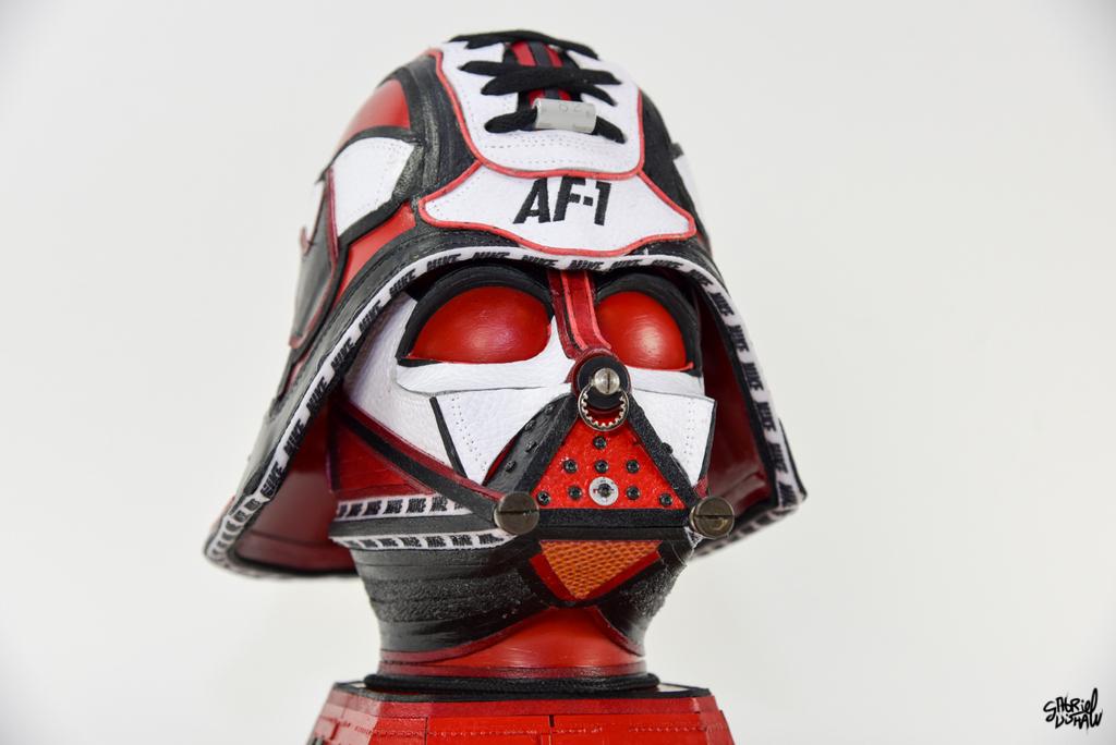 Gabriel Dishaw Vader AF1 CHI-0937.jpg