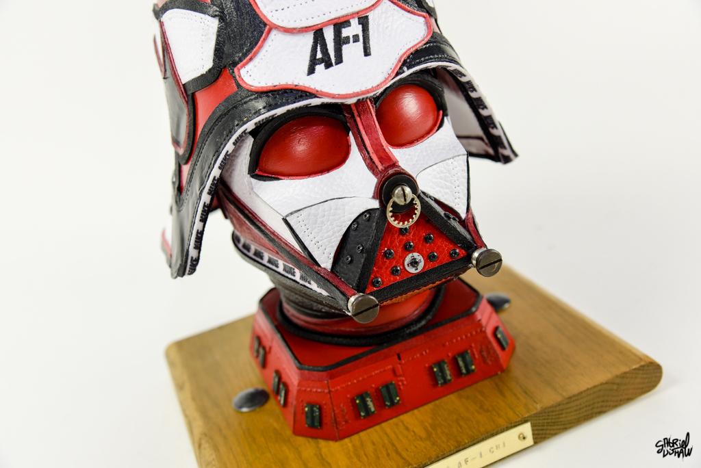 Gabriel Dishaw Vader AF1 CHI-0945.jpg
