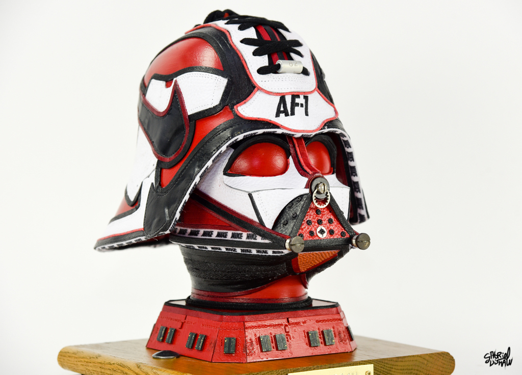 Gabriel Dishaw Vader AF1 CHI-0972.jpg