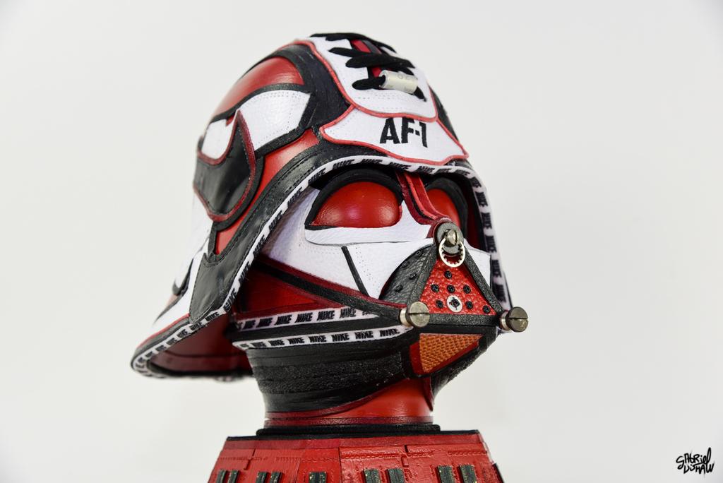 Gabriel Dishaw Vader AF1 CHI-0985.jpg