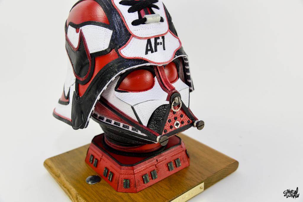 Gabriel Dishaw Vader AF1 CHI-0988.jpg
