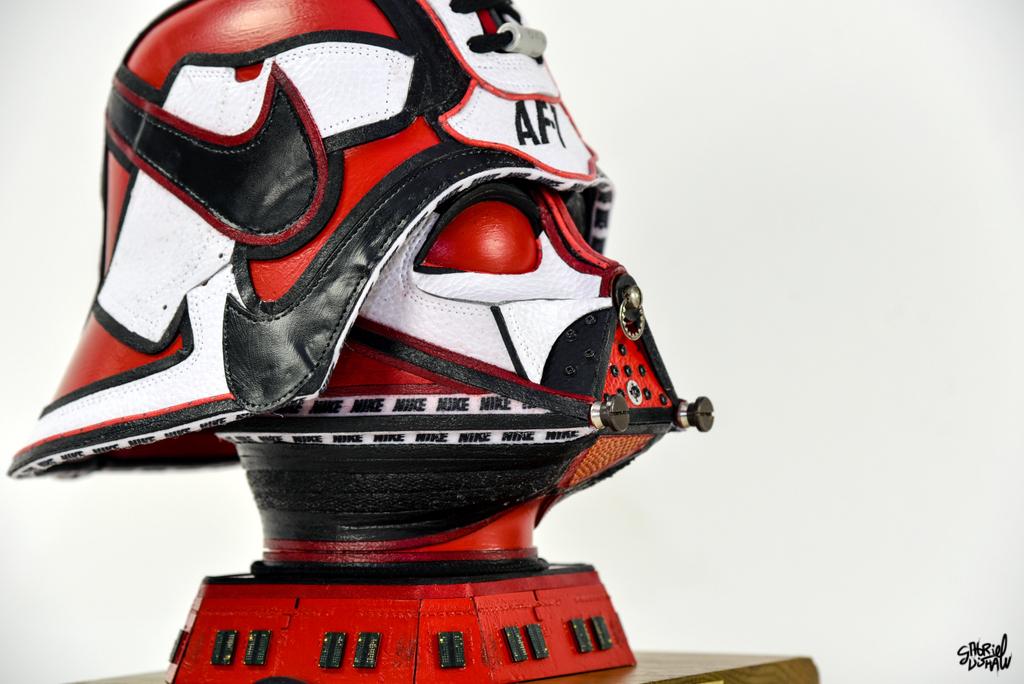 Gabriel Dishaw Vader AF1 CHI-0999.jpg