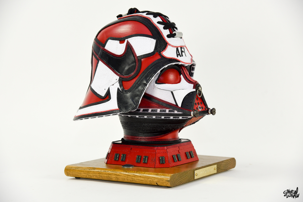 Gabriel Dishaw Vader AF1 CHI-0994.jpg