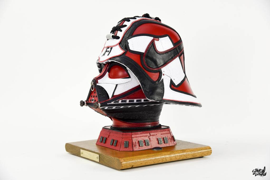 Gabriel Dishaw Vader AF1 CHI-1079.jpg