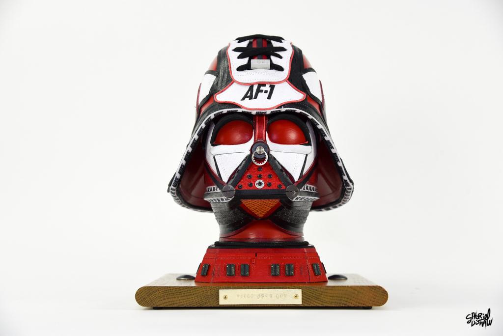 Gabriel Dishaw Vader AF1 CHI-1123.jpg