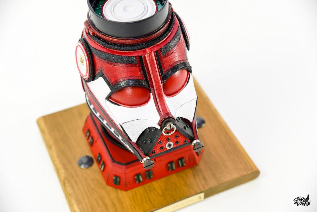 Gabriel Dishaw Vader AF1 CHI-1133.jpg