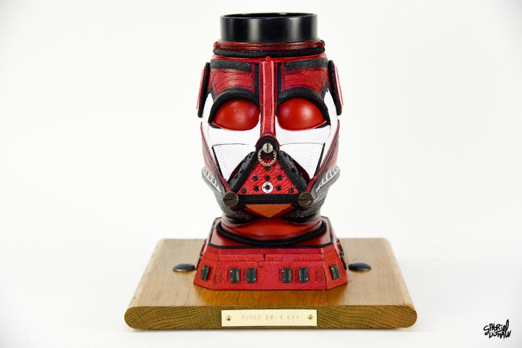 Gabriel Dishaw Vader AF1 CHI-1140.jpg