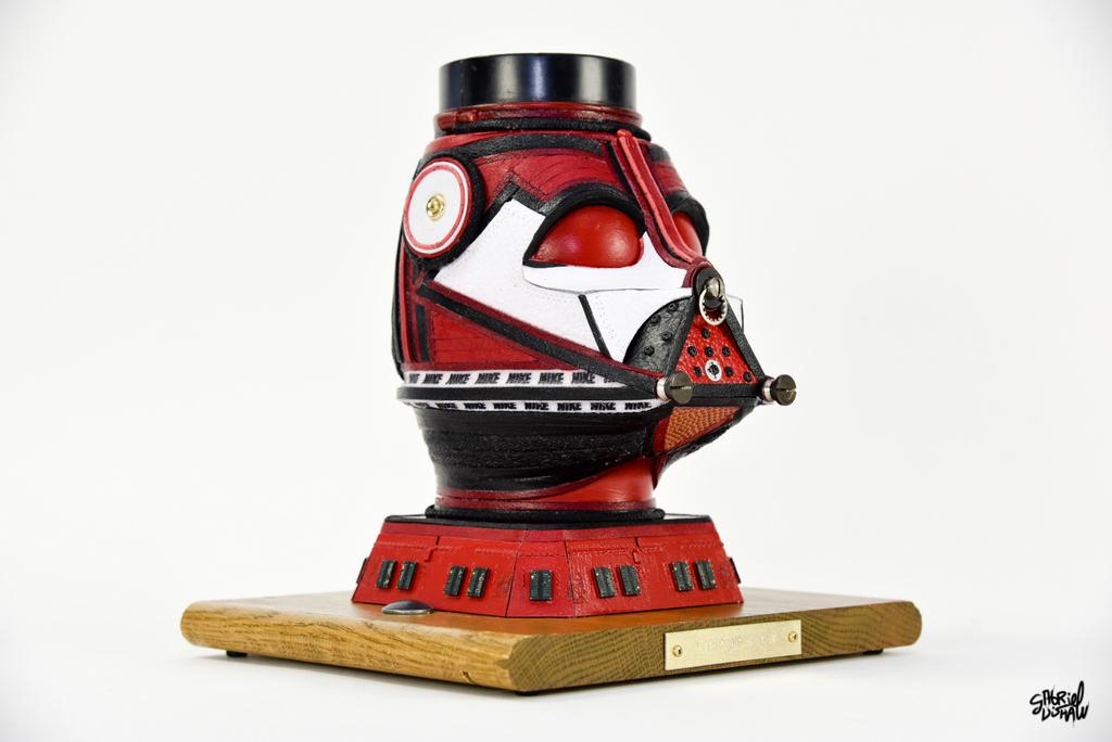 Gabriel Dishaw Vader AF1 CHI-1159.jpg