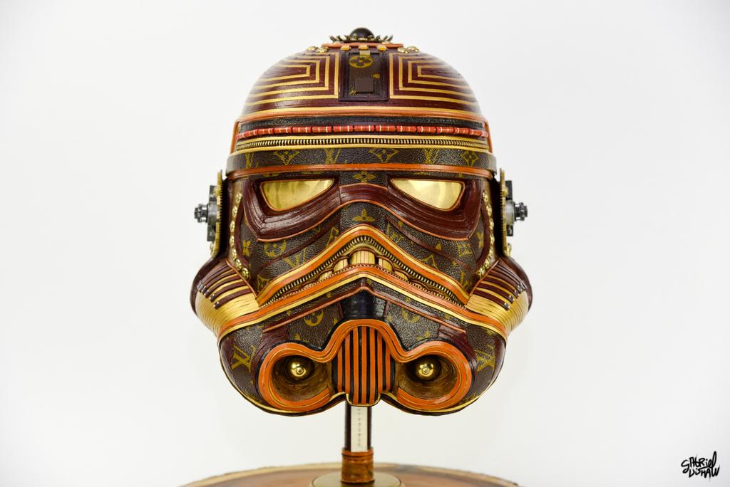 Gabriel Dishaw LV Stormtrooper-1239.jpg