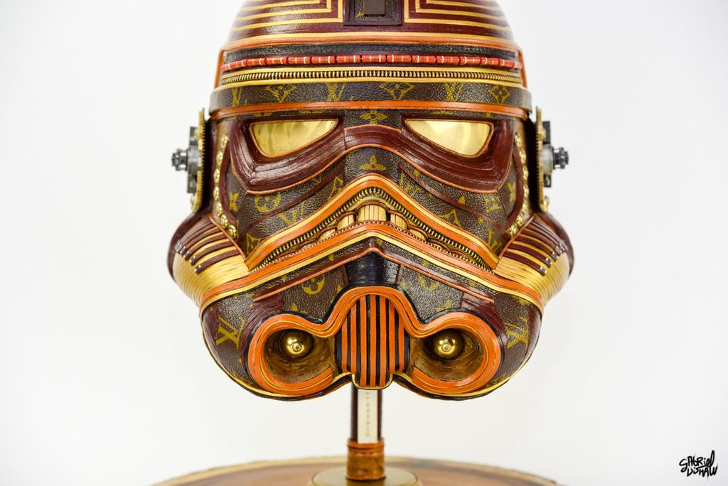Gabriel Dishaw LV Stormtrooper-1242.jpg
