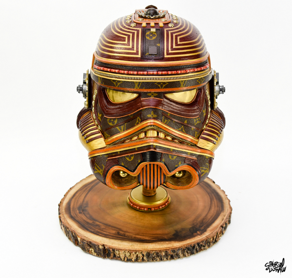 Gabriel Dishaw LV Stormtrooper-1244.jpg