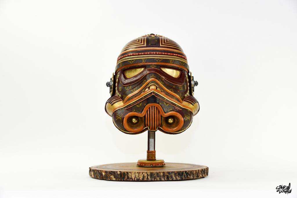 Gabriel Dishaw LV Stormtrooper-1249.jpg