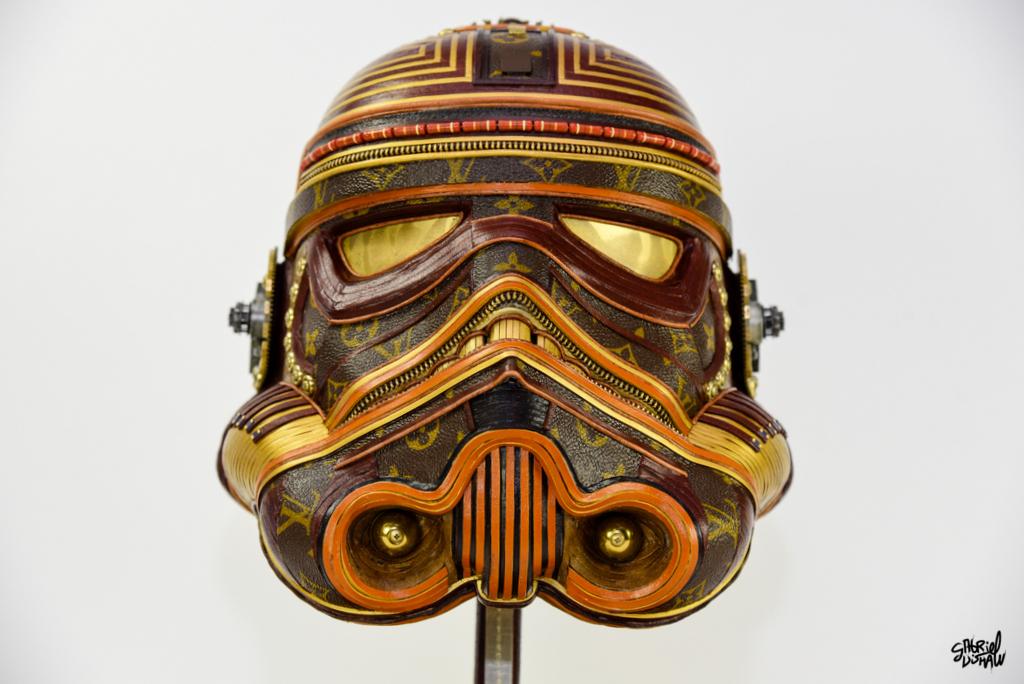 Gabriel Dishaw LV Stormtrooper-1259.jpg