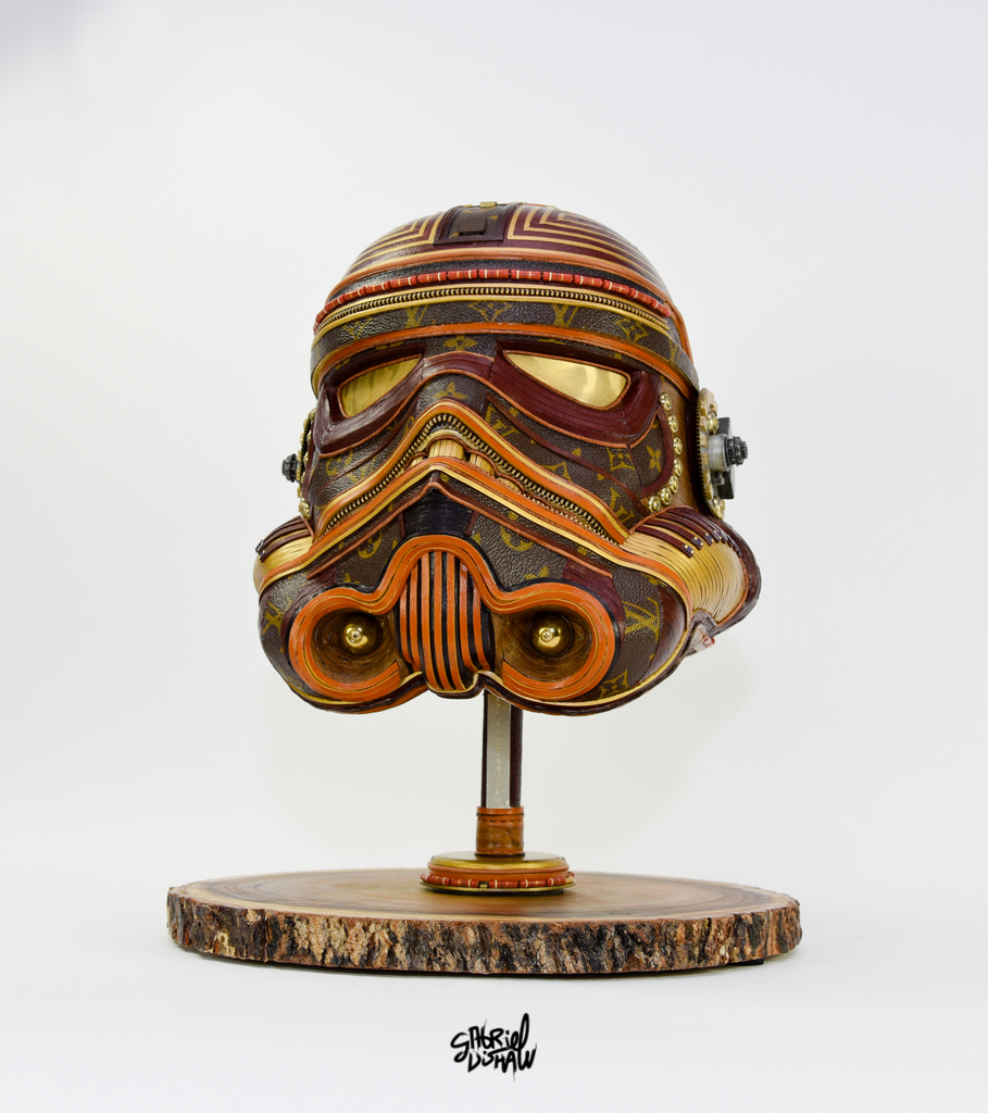 Gabriel Dishaw LV Stormtrooper-1265.jpg