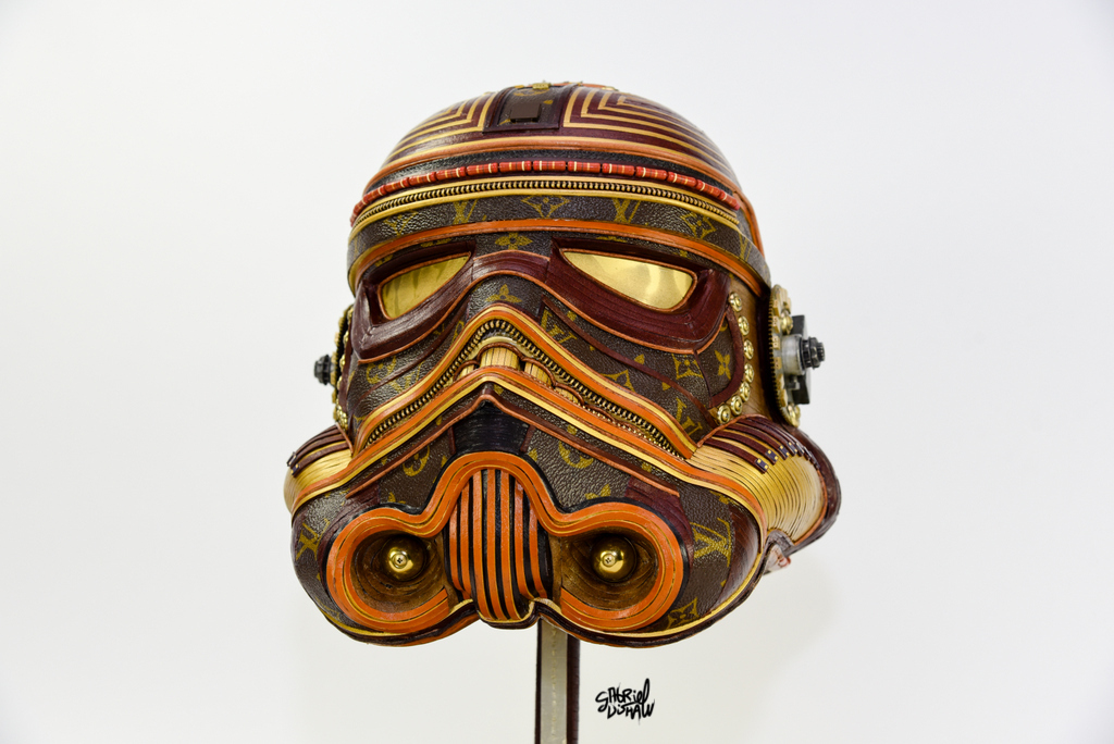 Gabriel Dishaw LV Stormtrooper-1264.jpg