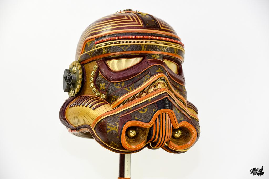 Gabriel Dishaw LV Stormtrooper-1298.jpg