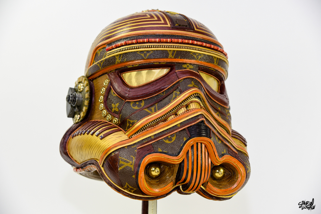Gabriel Dishaw LV Stormtrooper-1304.jpg