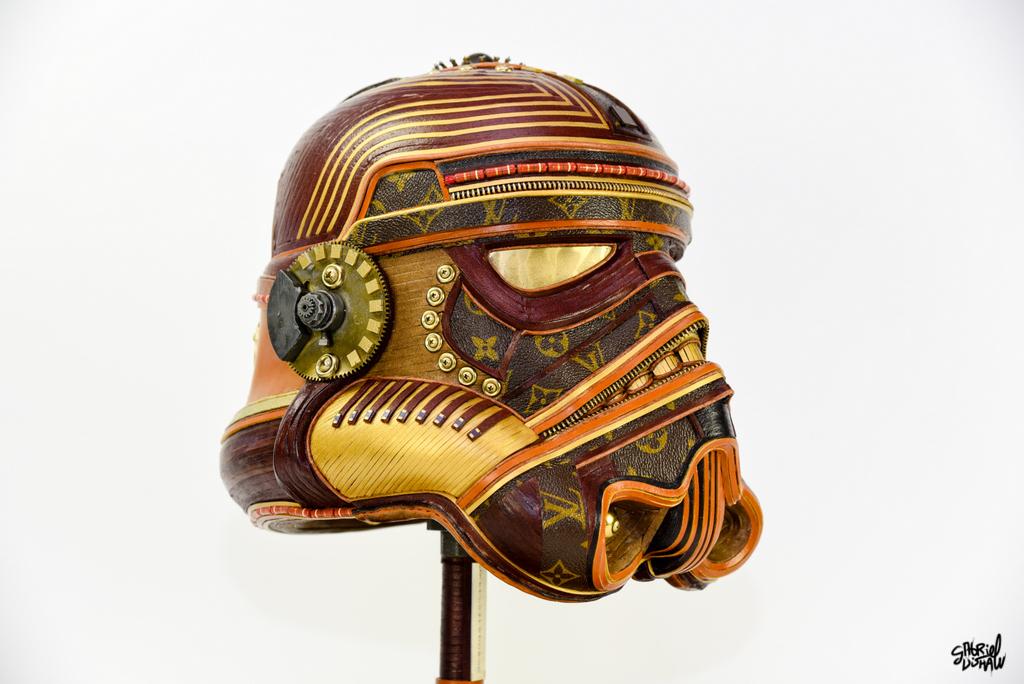 Gabriel Dishaw LV Stormtrooper-1307.jpg