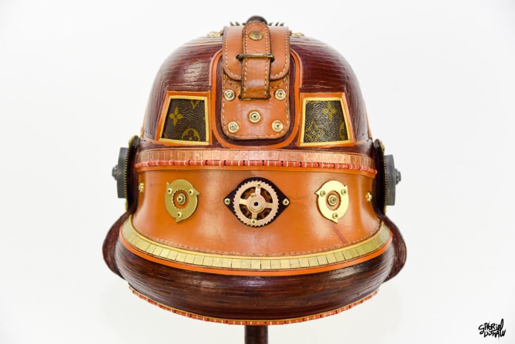 Gabriel Dishaw LV Stormtrooper-1388.jpg
