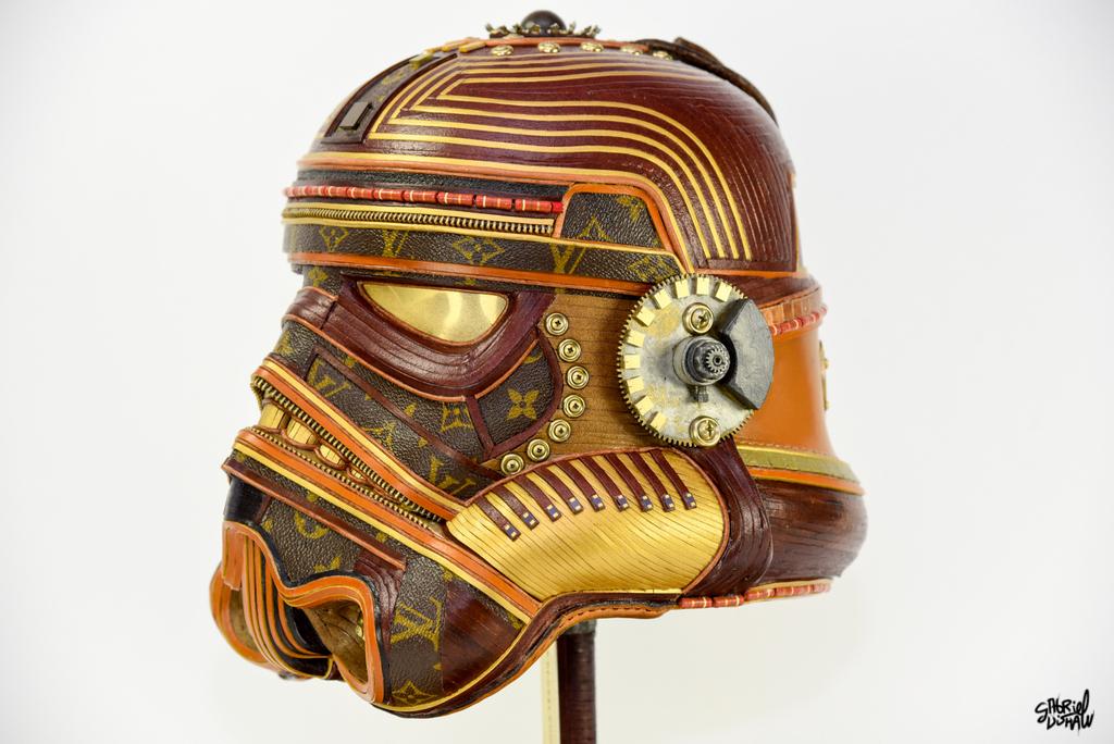 Gabriel Dishaw LV Stormtrooper-1440.jpg