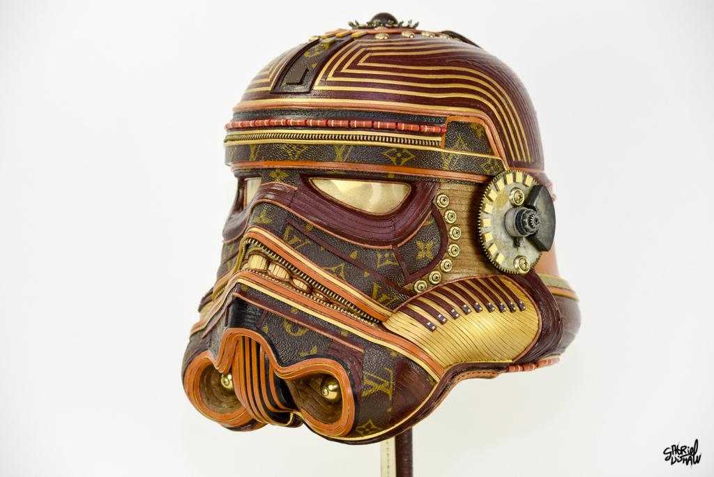 Gabriel Dishaw LV Stormtrooper-1455.jpg