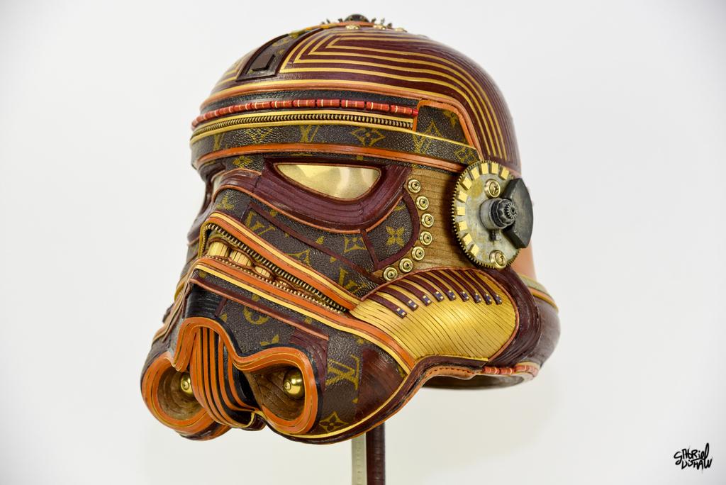 Gabriel Dishaw LV Stormtrooper-1464.jpg
