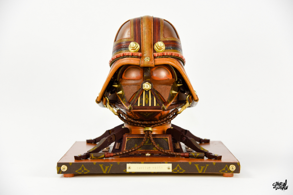 Gabriel Dishaw Vuitton Vader-1498.jpg