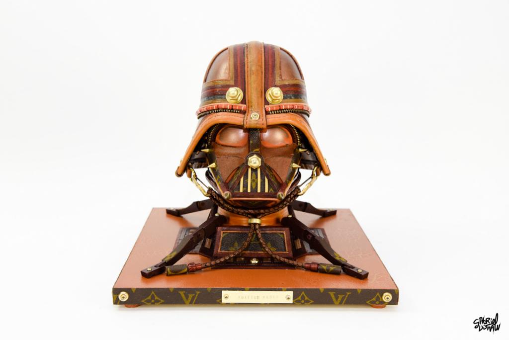 Gabriel Dishaw Vuitton Vader-1528.jpg