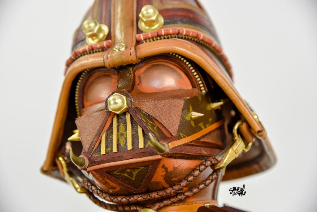 Gabriel Dishaw Vuitton Vader-1574.jpg