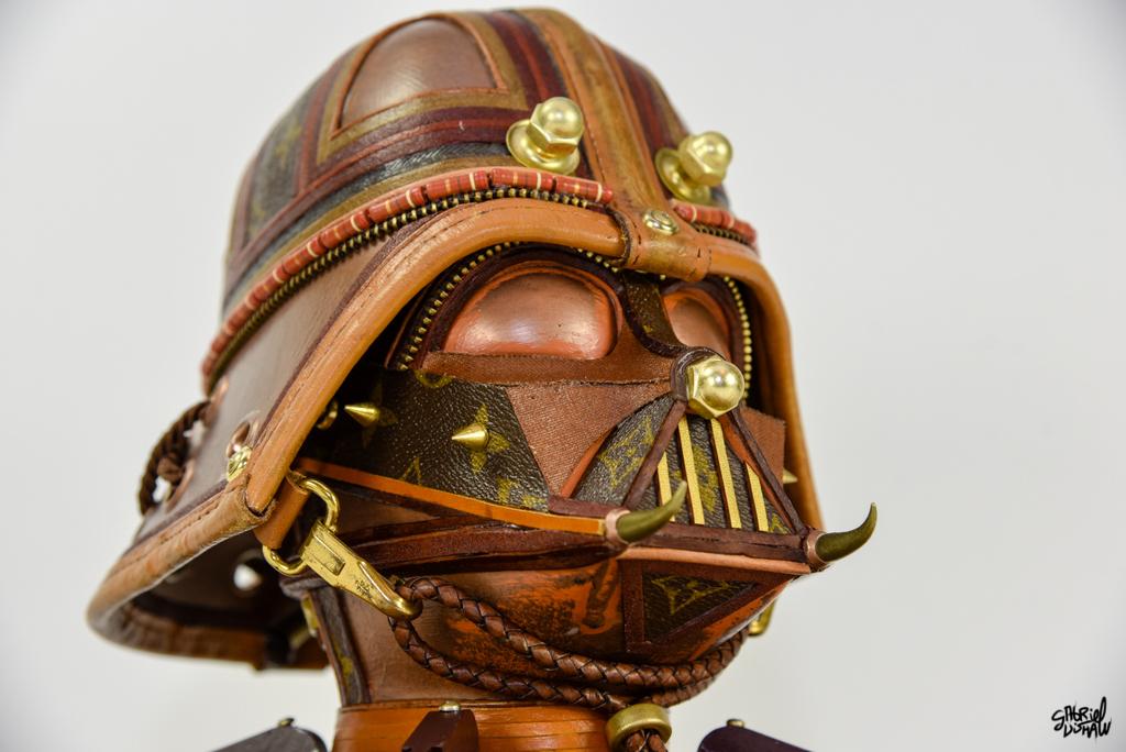 Gabriel Dishaw Vuitton Vader-1635.jpg