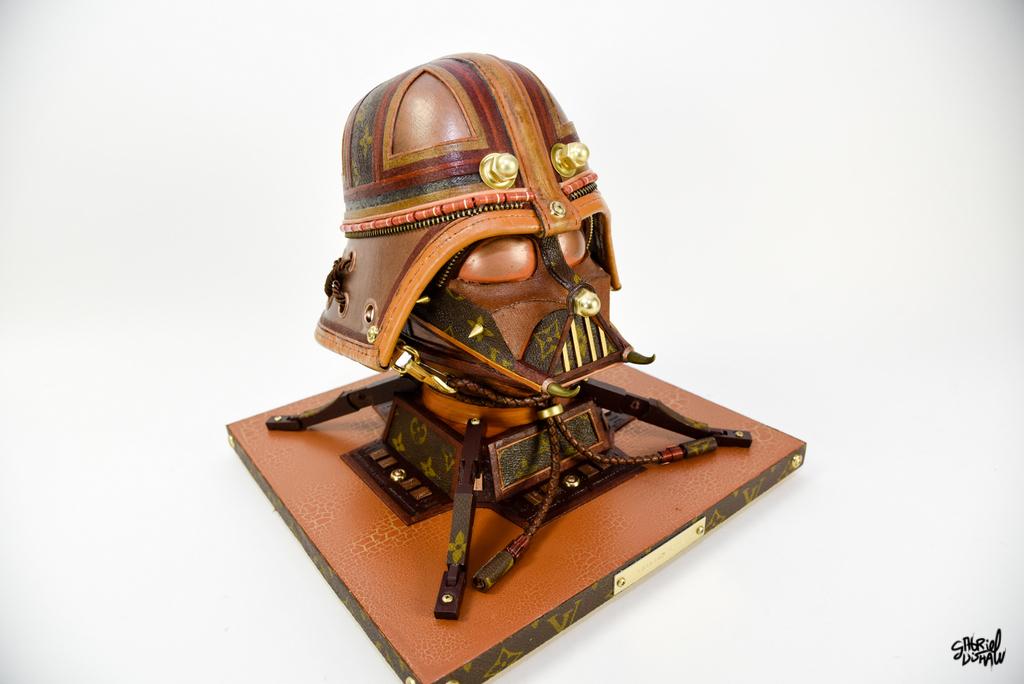 Gabriel Dishaw Vuitton Vader-1640.jpg