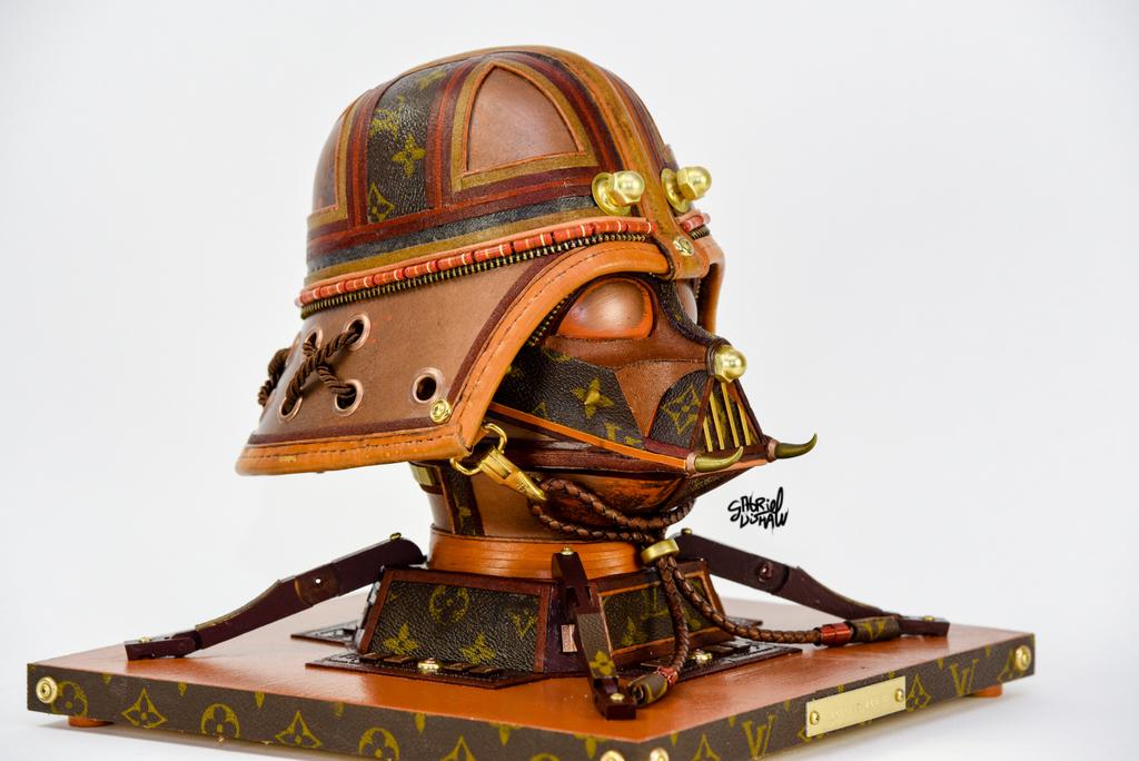 Gabriel Dishaw Vuitton Vader-1658.jpg