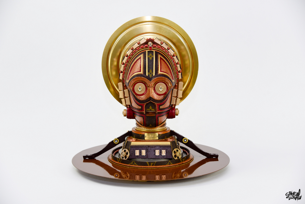 Gabriel Dishaw Saint C3PO LV-2050.jpg