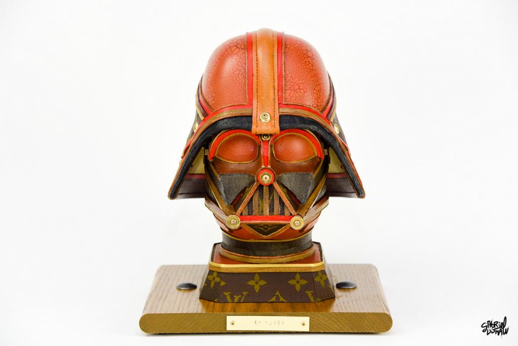 Gabriel Dishaw LV Vader-2267.jpg