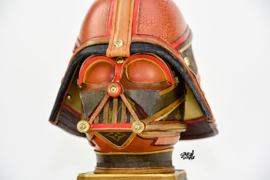 Gabriel Dishaw LV Vader-2277.jpg