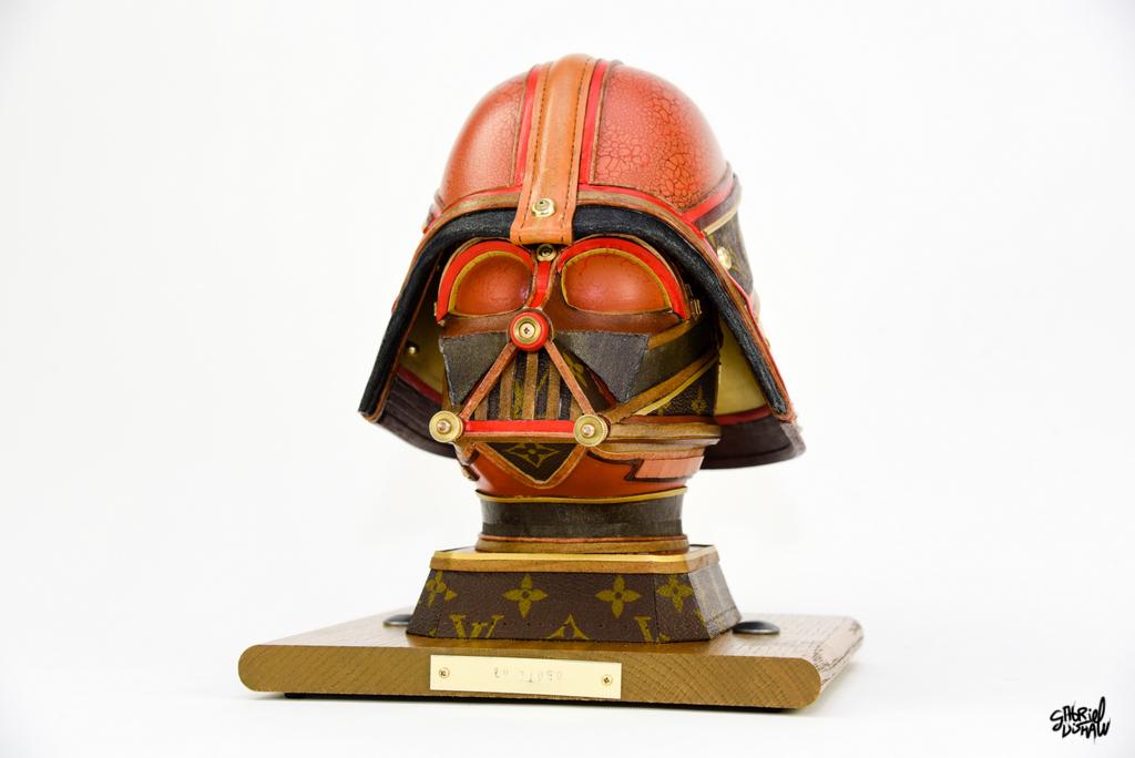 Gabriel Dishaw LV Vader-2280.jpg