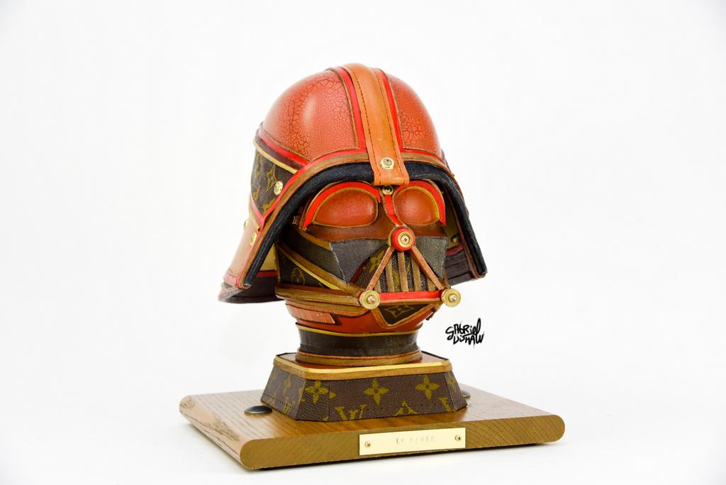 Gabriel Dishaw LV Vader-2288.jpg