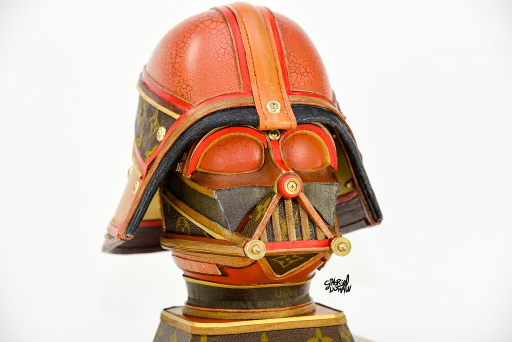Gabriel Dishaw LV Vader-2296.jpg