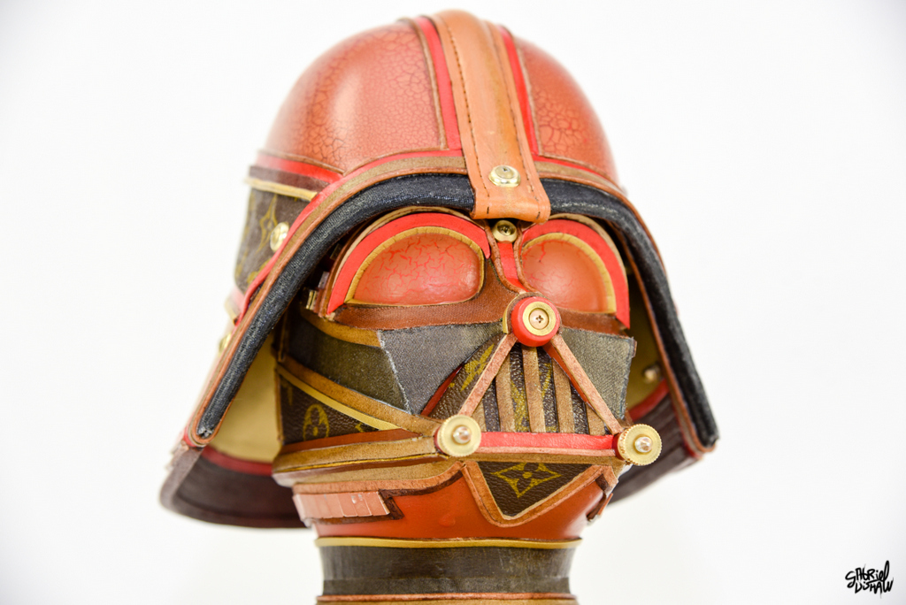 Gabriel Dishaw LV Vader-2302.jpg