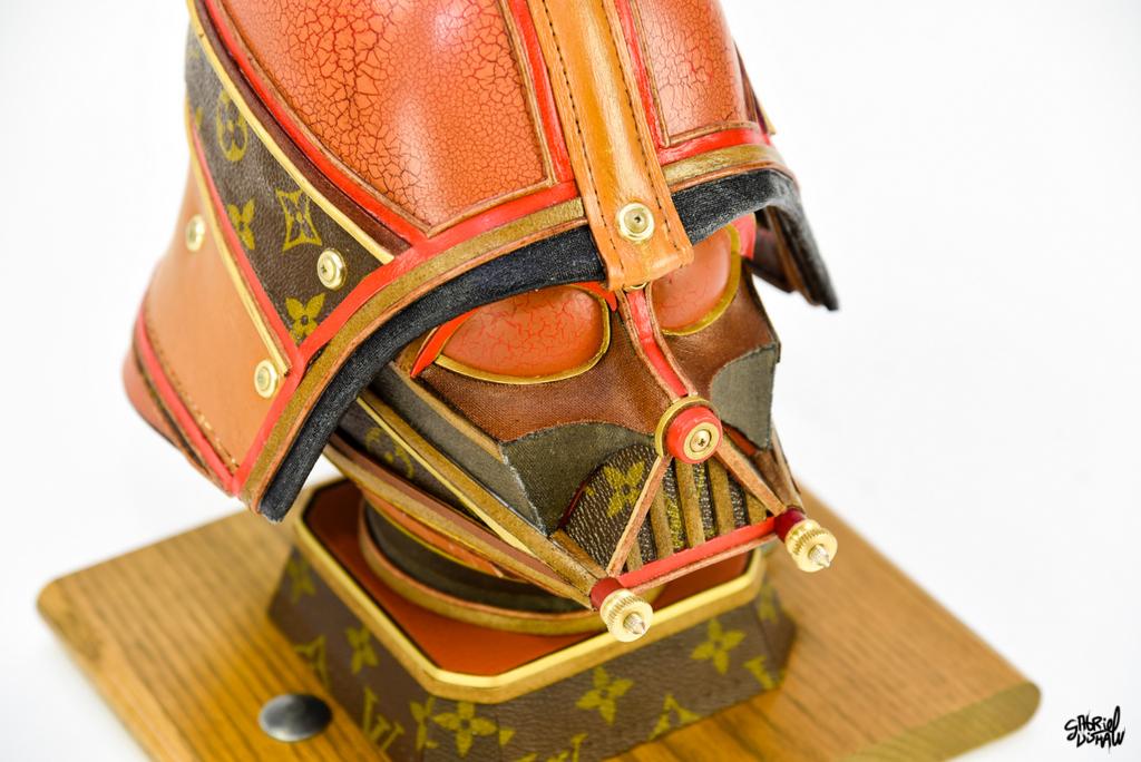 Gabriel Dishaw LV Vader-2318.jpg