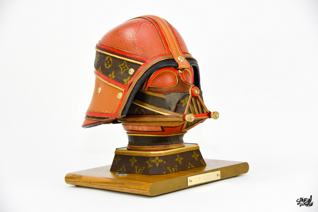 Gabriel Dishaw LV Vader-2328.jpg