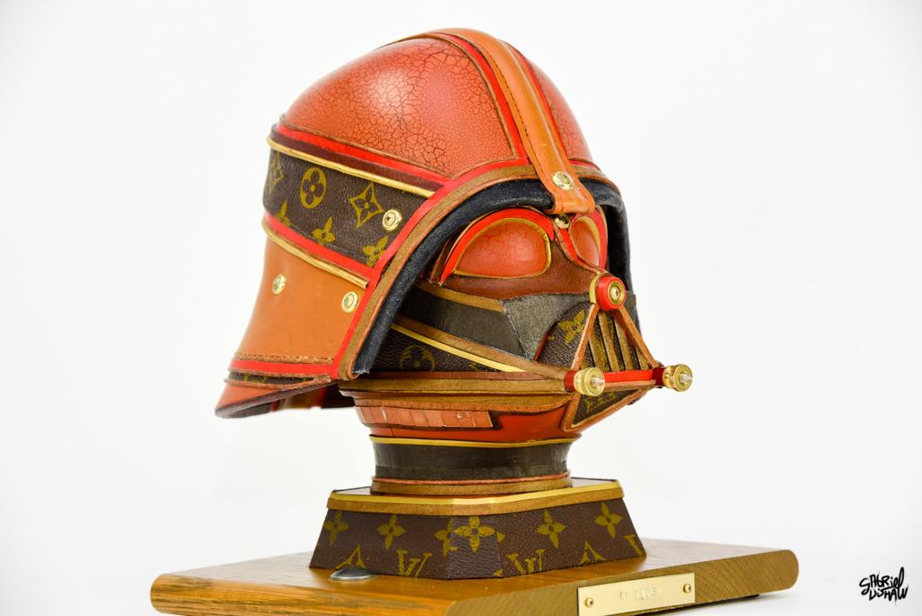 Gabriel Dishaw LV Vader-2334.jpg
