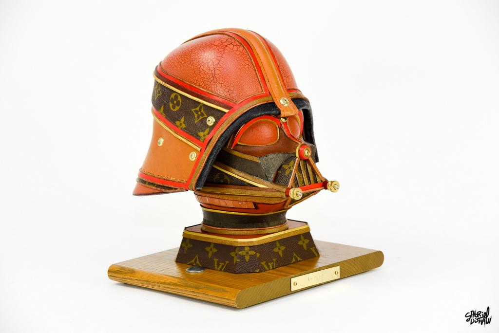Gabriel Dishaw LV Vader-2340.jpg