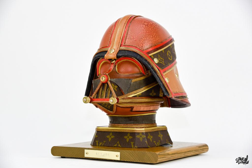 Gabriel Dishaw LV Vader-2423.jpg