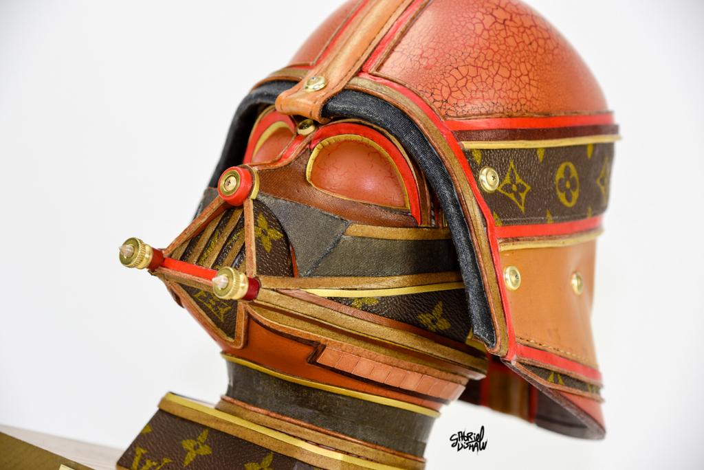 Gabriel Dishaw LV Vader-2429.jpg