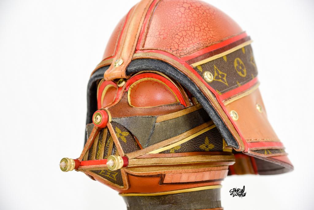 Gabriel Dishaw LV Vader-2435.jpg