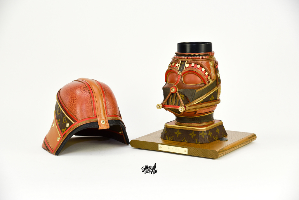 Gabriel Dishaw LV Vader-2461.jpg