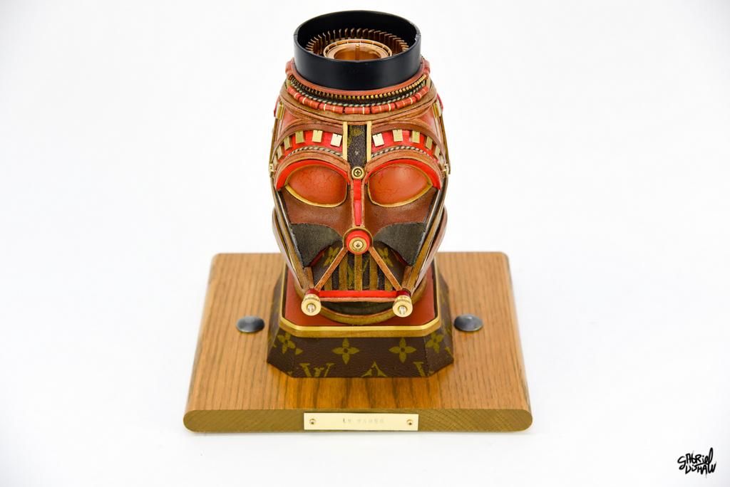 Gabriel Dishaw LV Vader-2467.jpg