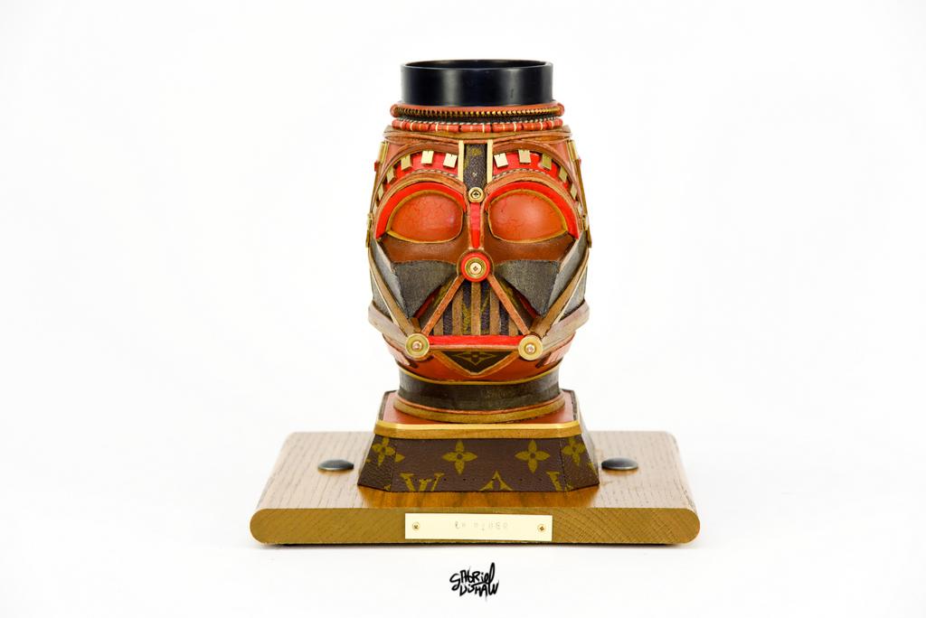 Gabriel Dishaw LV Vader-2466.jpg