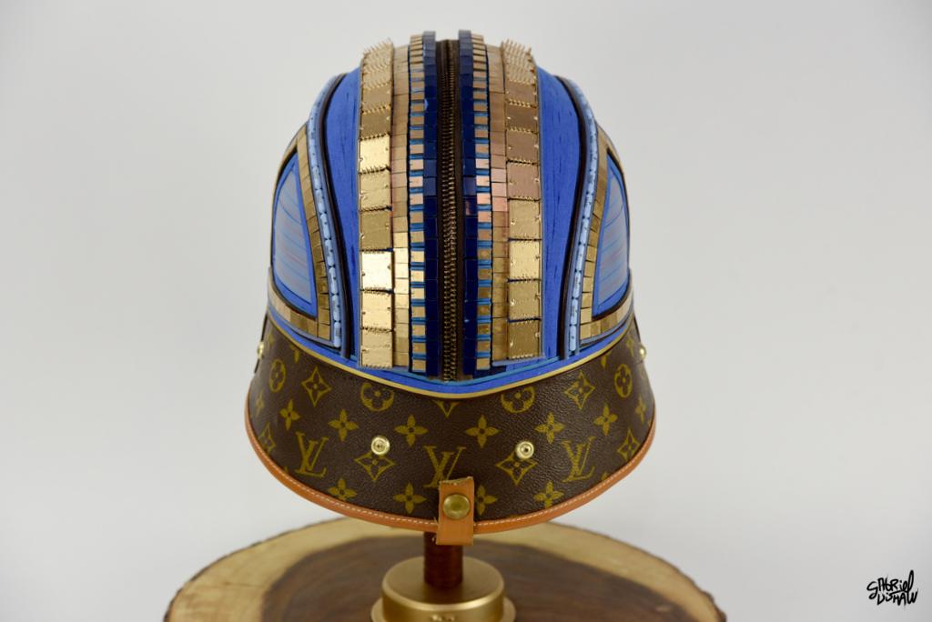 Gabriel Dishaw Kylouis Vuitton-2726.jpg